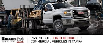 Commercial Fleet | Rivard Buick GMC | Tampa, FL Commercial Fleet Rivard Buick Gmc Tampa Fl 2006mackall Other Trucksforsaleasistw1160351tk Trucks And Parts Exterior Accsories Topperking Providing All Of Bay With Refurbished Garbage Refuse Nations Domestic Foreign Used Auto Truck Salvage Deputies Seffner Man Paints Truck To Hide Role In Hitandrun Death 4 Wheel Florida Store Bio Youtube Box Body Trailer Repair Clearwater 2007 Intertional 4300 26ft W Liftgate Hmmwv Humvee M998 Military Diessellerz Home