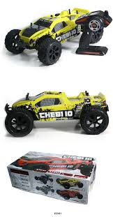 BSD RACING 1/10 4WD Electric Brushless Truck, CHEBI 10, YELLOW ... Dromida Minis Go Brushless Rc Driver Jlb Cheetah Brushless Monster Truck Review Affordable Super Review Arrma Granite Blx Rtr Monster Truck Big Squid 6 Of The Best Electric Car In 2017 Market State Dancer 16 Scale Off Road Rampage Mt V3 15 Gas Traxxas 8s X Maxx 4wd 18 Waterproof Top2 24g Lipo Ecx Revenge Type E Buggy Redblack Emaxx Wtqi 24ghz Radio Tsm Control 1 10 4x4