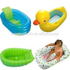 inflatable baby bath buy bathtub inflatable baby bath inflatable