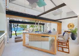 100 Word Of Mouth Bali Seascape Villa Nusa Lembongan House
