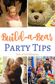 Wondering What To Expect During A Build A Bear Birthday Party? We ... Sales Deals In Bakersfield Valley Plaza Free 15 Off Buildabear Workshop Coupon For Everyone Sign Up Now 4 X 25 Gift Ecards Get The That Smells Beary Good At Any Tots Buildabear Chaos How To Get Your Voucher After Failed Pay Christopher Banks Coupon Code Free Shipping Crazy 8 Printable 75 At Lane Bryant Or Online Via Promo Code Spend25lb Build A Bear Coupons In Store Printable 2019 Codes 5 Valid Today Updated 201812 Old Navy Cash Back And Active Junky Top 10 Punto Medio Noticias Birthday Party Your Age Furry Friend Is Back