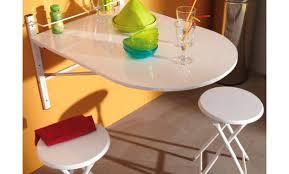 table cuisine pliante murale table cuisine pliante murale but cethosia me