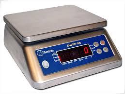 balance de cuisine boulanger boulanger balance cuisine idées maison