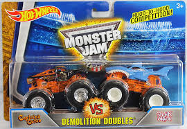 100 Shark Wreak Monster Truck Cheap Find Deals On Line At Alibabacom