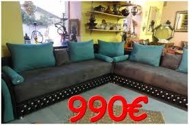canap marocains canapé marocain zelfaanhetwerk