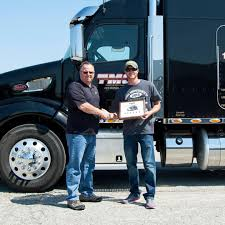 100 Tmc Trucking Training TMC Transportation Tmc_trans Instagram Photos Videos