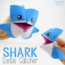 Best Paper Crafts Images On Art Ad Fun And Easy The Crafted Collective