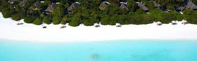 100 Maldives Infinity Pool Beach Villas Anantara Kihavah Beach Villas