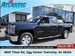 100 Truck Toyz S For Sale In Egg Harbor Townshi NJ 08234 Autotrader