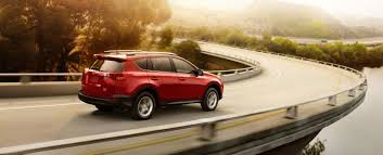 2015 Toyota RAV4 In DeLand, FL At Parks Toyota Of DeLand Amazoncom Onnit Mct Oil Pure Coconut Ketogenic Diet And Deland Truck Center 1208 S Woodland Blvd Fl 32720 Ypcom 1932 Ford Roadster Hot Rod Network You Load I Haul Trash Hauling In Deltona Port Orange Florida Cmay Dtown Deland We 3 2018 Pinterest Stuff The Baumgartner Company Soundcrafters Home Southern Rv Flordias Premier Dealership 2500 E Intertional Speedway 32724 Property For Totally Trucks Sale Want To Win A Free 2016 Toyota Tacoma Buy Raffle Used Tundra For Daytona Beach Ritchey Autos