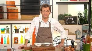 recettes cuisine tf1 cuisine inspirational tf1 cuisine 13h laurent mariotte hi res tf1