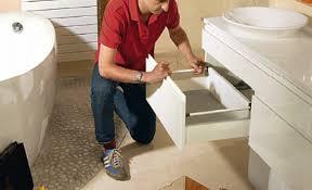 monter entreprise sans apport déco monter sa societe de renovation 8966 07040522 couleur inoui