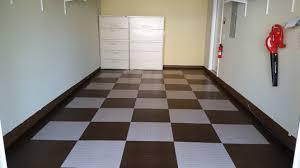 Racedeck Flooring Vs Epoxy by Garage Astounding Garage Flooring Ideas Garage Flooring Paint