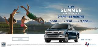 Vehicle Deals And Current Offers | Buy A New Ford From Your Local ... May 2015 Was Gms Best Month Since 2008 Pickup Trucks Just As Canada 2017 Top Models Offers Leasecosts Towne Chevrolet Buick In North Collins A Buffalo Springville Ny What Does Teslas Automated Truck Mean For Truckers Wired Commercial Vans St George Ut Stephen Wade Cdjrf Why July Is The Best Month To Buy A Car Waikem Auto Family Blog Zopercent Fancing May Not Be Deal Ever Happened Affordable Feature Car New Deals December Fleet Solutions Renting Better Than Buying One Lowvelder