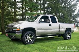 Silverado Bed Sizes by 2001 Chevrolet Silverado Reviews And Rating Motor Trend