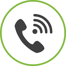 VoIP Best Voip Providers For Remote Workers Dead Drop Software Unlimited Intertional Calling Plans From The Residential Business Vo Ip Overview By Best Eeering Colleges In India Profess Applications Of Voip Splatter Mail Hdware Myrateplan Global Trends Whichvoipcom Use The Same Cnection For Your Phone And Highspeed What Service Can I Fax With Wifi Deals No Landline Rubber Stampsnet Coupon Code Voicetel Media And Youtube Tg670 Wireless Gateway User Manual