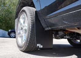 Dodge RAM 1500/2500/3500 '10-'17 Mud Flaps – RokBlokz Rockstar Hitch Mounted Mud Flaps Best Fit Truck For Lifted And Suvs Toyota Tacoma Of Car Splash Guards 13 For Your In 2018 Heavy Duty And Custom Dsi Automotive Hdware Gatorback Chevy Gold Bowtie Asphaltpro Magazine Move To Save On Asphalt Mix Delivery Cheap Cool Trucks Find Husky Liners Kiback Not Fathers Old Sema Show Pick Up By Duraflap Album Google