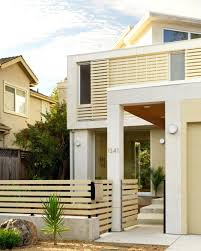 Patio Ideas ~ Terrific Gallery Of 75 Fence Designs And Ideas For ... Collection Wood Fence Door Design Pictures Home Decoration Ideas Morcesignforthesmallgarden Nice Room Modern Front House Exterior Wooden Excellent Wall Gate Homes Best Idea Home Design Fence Decorative Garden Fencing Designs Beautiful For Interior 101 Styles And Backyard Fencing And More Cool Iron Decor Idea Stunning Graceful Small Wrought In Yard Houses Unizwa Makeovers Accecories And Rendered Brick Pillars With Iron Work Gate
