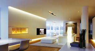 lighting awesome living room light fixtures india lighting