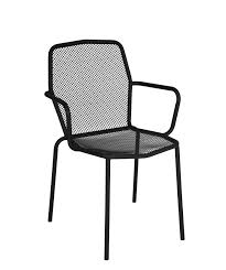 Sling Back Stackable Patio Chairs by Furniture Original Mesh Stacking Chairs Basyx By Hon Back Chair