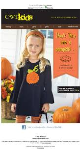 Spirit Halloween Richmond Va Locations by 42 Best Halloween Email Design Gallery Images On Pinterest Email