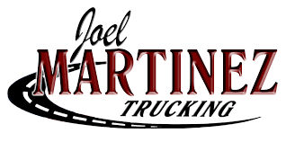 100 Martinez Trucking Blog Joel