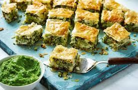cuisiner équilibré recette brocolis toutes nos recettes délicieuses pour un repas