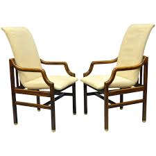 Henredon Chairs – Rapromos.co Henredon Ding Table W 2 Leaves Loveseat Vintage Mid Century Modern Tables Updated Prodigal Pieces Outstanding Room Fniture Ideas Sold Set 6 Chairs And Oval Table With Leaves Very Good Cdition From Mara Home Of Permanently Closed Mahogany Room Ideas Ralph Lauren Graham Club Armchair Navy Blue Leather And Chairs Overwhelming Campaign Best Ipirations For Decor Viyet Designer Claw Stunning Stamped 8 Walnut