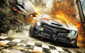 3D Racing Car Wallpaper Android Apps on Google Play