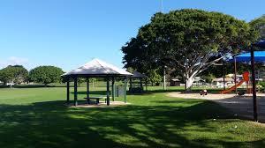 100 Redland City Sel Outridge Park Bay Brisbane
