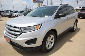 New 2018 Ford Edge SE Buda TX - Austin Tx - Truck City Ford 2003 Ford Ranger Information View Search Results Vancouver Used Car Truck And Suv Budget Specials At Johnson Pittsfield Ma Finley Nd Edge Vehicles For Sale New 2018 Sel 29900 Vin 2fmpk3j94jbc12144 2015 Mid Island Auto Rv 2007 Urban Of The Year Pictures Photos Fort Quappelle Buda Tx Austin Tx City Titanium 3649900 2fmpk3k88jbb79199 Concept First Look Trend Inside Fords 475hp Mustang Bullitt Pickup St