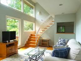 100 Gw Loft Apartments 607 Chain Bridge Road Mclean VA 22101 HotPads