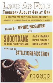 Reno: Featuring Shootdang @ Pignic Pub & Patio - Aug 4 2016, 8:00PM Custom Rv Mattress Truck Builder Tochta Trucks For Sale In El Reno Ok 73036 Autotrader Frontier Dodge Chrysler Jeep Ram New Accsories Carson City Sacramento Folsom His Love Street Nevada Food Built By Prestige Red Lifted Custom Wrangler Gallery Watsonbain Sierra Tops Used 2015 Gmc 2500hd For Reno Nv Stock 5128 Totally Use Parts Luxury 2006 Hummer H2 Suv Nv