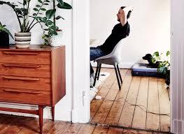home office mit hund tipps ideen ikea schweiz