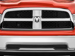 Image: 2010 Dodge Ram 1500 2WD Reg Cab 120.5
