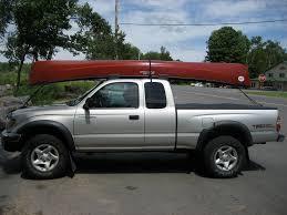 100 Kayak Rack For Pickup Truck Canoeing Venice Rental Baja Tours Canoe And Map Of Britain