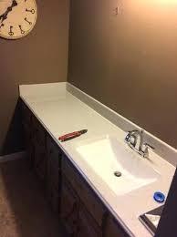 Bathroom Inserts Home Depot by Bathtub Inserts Home Depot U2013 Tijanistika Info