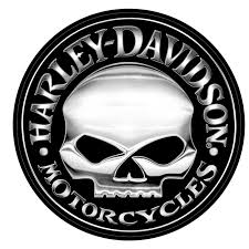 Harley-Davidson® Willie G® Skull Extra Large Trailer Decal CG4331 Harley Recalls Electra Glide Ultra Classic Road King Oil Line Can Harleydavidson Word Script Die Cut Sticker Car Window Stickers Logo Motorcycle Brands Logo Specs History S Davidson Shield Style 2 Decal Download Wallpaper 12x800 Davidson Cycles Harley Motorcycle Hd Decal Sticker Chrome Cross Blem Lettering Cely Signs Graphics Assorted Kitz Walmartcom Gas Tank Decals Set Of Two Free Shipping Baum Customs Bar And Crashdaddy Racing Truck Bahuma
