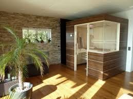 sauna und infrarot ks wellness handel