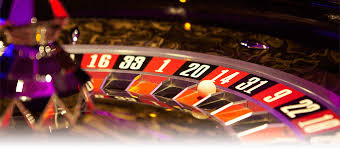 Blackjack Pizza Coupon Code - Ladbrokes Slots Games - What ... Bljack Pizza Salads Lee County Rhino Club Card Pizza Coupons Broomfield Best Rated Online Playoff Double Deal Discount Wine Shop Dtown Seattle Saffron Patch Cleveland Hotelscom Promo Code Free Room Yandycom Run For The Water Discount Coupons Smuckers Jam Modifiers Betting Account Deals Colorado Springs Hours Online Casino No Champion Generators Ftd Tampa Amazon Cell Phone Sale Coupon Free Play At Deals Tonight In Travel 2018
