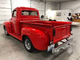 1952 Ford F1   4-Wheel Classics/Classic Car, Truck, And SUV Sales 1952 Ford F2 Truck Enthusiasts Forums F100 Duffys Classic Cars F1 Pickup Stock 52f1 For Sale Near Sarasota Fl New Braunfels Texas 78132 Classics On Sale Classiccarscom Cc909728 Ford Express Bed Google Search 48 52 Fat Fendered 169802356731112salested19fordpiuptruck52l Cars Car For Crestline In Suffolk County Panel My Driveway Pinterest And Trucks Ford Pickup Hotrod Ratrod Classic American V8 Project 12 Ton 949 Torrance Ca 4wheel Sclassic Suv Sales