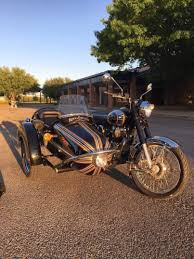 Craigslist Chattanooga Motorcycles   Waitting.co Craigslist Las Vegas Cars And Trucks By Owner 1920 New Car Specs 1957 Chevrolet Bel Air For Sale Near Chattanooga Tennessee 37421 Used Indian Chief Motorcycles In Georgia Youtube And Washington Dc Best Image Truck Personals Tn N Trailers Usa Accsoriestrailer Repair Tn Inspirational 1963 Honda 305 Dream For Sale Walk Around Video Of
