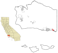 100 Toro Canyon California Wikipedia