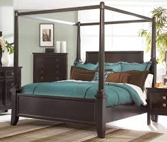 bed frames king size canopy bed ashley furniture gothic bed