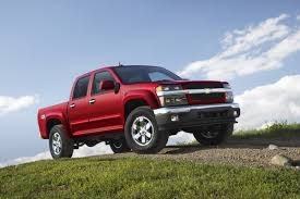 Over 118,000 Chevrolet Colorado And GMC Canyon Trucks Recalled For ... 2017 Chevrolet Silverado 2500hd Reviews And Rating Motor Trend 042012 Coloradogmc Canyon Pre Owned Truck 2006 Rally Sport History Pictures Value Gm Recalls Thousands Of Malibu Colorado Volt Vehicles 2014 Gmc Sierra Recalled Over Power Steering General Motors Recalls 662656 Additional Vehicles 2002 Exterior Trim Paint Fading 1 Complaints 42015 2015 Suburban 8000 Pickup Trucks For Problem 55000 Suvs Steeringcolumn Defect Recall Million Pickup Trucks May Have Faulty Seatbelts 52017 Chevy Pickups Due To