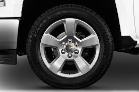 100 Chevy Truck Center Caps 2016 Chevrolet Silverado GMC Sierra Add EAssist Hybrid Automobile