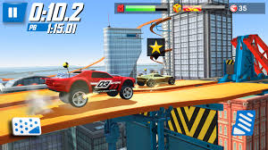 The 12 Best IPhone And IPad Racing Games | Macworld Blaze Monster Truck Games Bljack Monster Truck Count Analyzer Zombie Youtube Trucks Destroyer Full Game In Hd All For Kids Android Tap Discover Amazoncom Jam Crush It Nintendo Switch Standard Edition Awesome Play For Fun Wwwtopsimagescom Games Kids Free Youtube Stunts Videos Childrens Spider Man Gameplay 10 Cool
