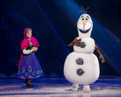 Disney On Ice Presents Frozen ~ Enter To Win Tickets! - Mom ... Disney On Ice Presents Worlds Of Enchament Is Skating Ticketmaster Coupon Code Disney On Ice Frozen Family Hotel Golden Screen Cinemas Promotion List 2 Free Tickets To In Salt Lake City Discount Arizona Families Code For Follow Diy Mickey Tee Any Event Phoenix Reach The Stars Happy Blog Mn Bealls Department Stores Florida Petsmart Coupons Canada November 2018 Printable Funky Polkadot Giraffe Presents
