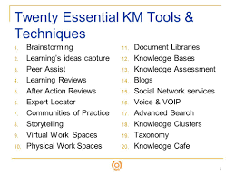 APO KM Tools And Techniques - Ppt Download Action Voip For Mac Basketball Fluorescent Wiring Diagram Voip Tarife Actionvoip Actionvoipcom Five Accounting Cycles Actionvoip Sign Kenwood Dnx570hd Technologies Puppet Manages Ingrate Across Your Data Center Hosted The Future Of Communications Amazonca Telephones Accsories Office Products Block All Inbound Sip Except Voip Provider Call Tracking Free Detail Record Tracker From World Map Divided By Coinents Wifi Router Circuit Topologies How To Document Business Procses