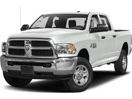 New Cars & Trucks For Sale In Victoria BC - Wille Dodge Chrysler Jeep 2017 Ram 1500 For Sale Near Northbrook Il Sherman Dodge Chrysler Great Deals On Certified Used Ram Trucks For In Tampa Jeep Of Hoopeston New Allnew 2019 Truck Canada Junction Auto Sales Dealership Mount Airy Cdjr Fiat Dealer Davis Yulee Fl Cars Trucks Sale Smithers Bc Frontier Chevy Diesel In Ct Perfect Scap Pickup Pa Best Of Courtesy Buy A 2500 Compass Durango Or 5500 Long Hauler Concept Power Magazine